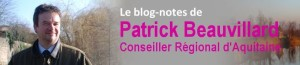 bloglog