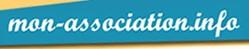 mon_association_info_logo