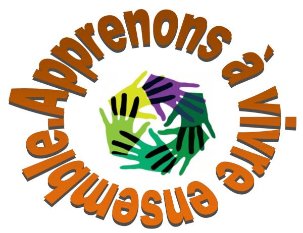 slogan et logo3