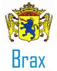 brax_item