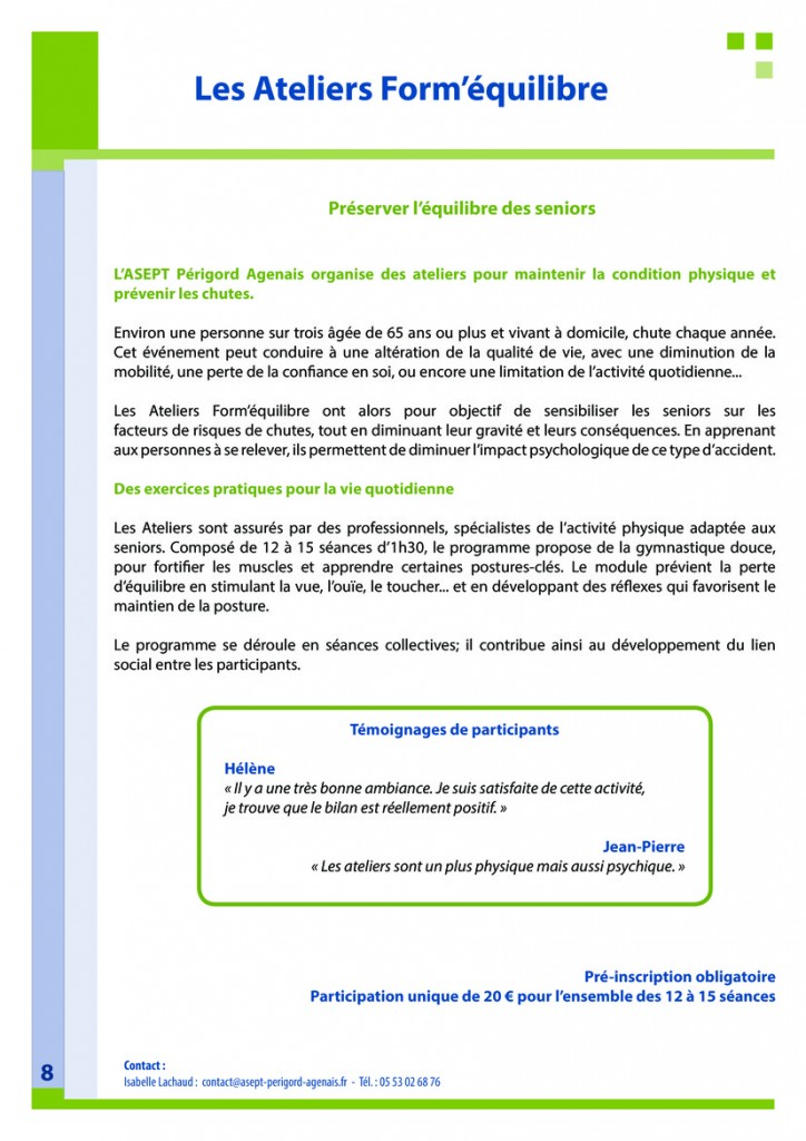 dossier_presentation_asept_2015-page10