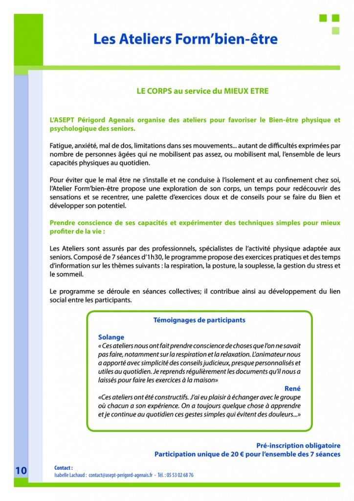 dossier_presentation_asept_2015-page12