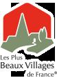 logo-plus-beaux-villages-de-france