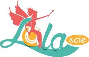 logo-lolaandcie